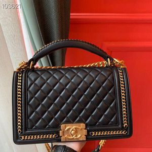 Chanel bag for Sale in Kennewick, WA