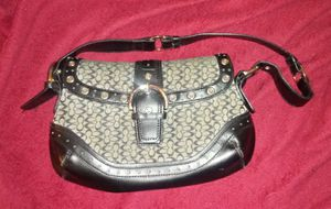 Designer. handbag for Sale in Hammonton, NJ