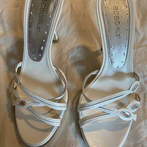 BCBGirls Women's Heel Size 7 NEW for Sale in Buford, GA