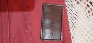 MICHAEL KORS Pants 32 waist 30 length slim cut / NOT SKINNY for Sale in Philadelphia, PA