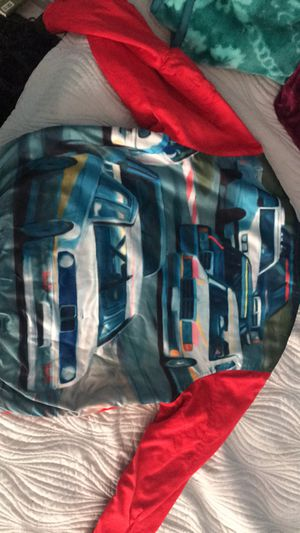 HUF reversible bomber jacket for Sale in Oakland, CA