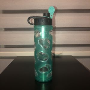 Cool gear wave water bottle for Sale in Laredo, TX