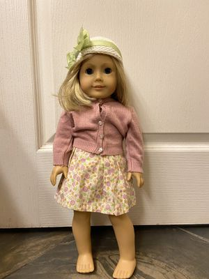 American girl dolls for Sale in Gilbert, AZ