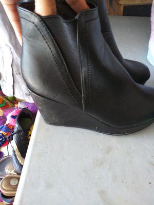 Botas for Sale in Dallas, TX