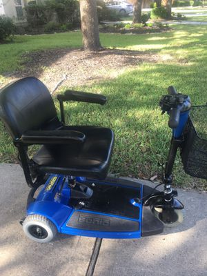 Sonic Scooter for Sale in Houston, TX