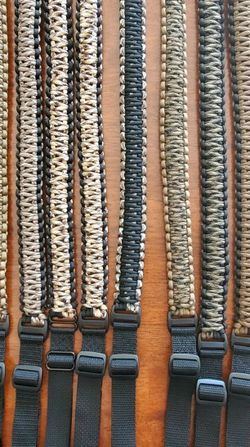 Paracord Slings for Sale in Hilliard,  OH