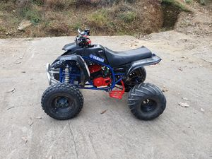 200 blaster for Sale in Northumberland, PA