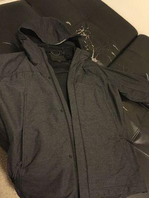 Brand New MK Jacket for Sale in Sterling, VA