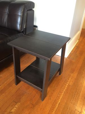 Small End-table for Sale in Portland, OR