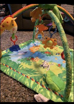 Playmat for Sale in Virginia Beach, VA
