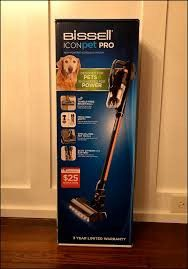 BISSELL® ICONpet™ Pro Cordless Vacuum for Sale in Seattle, WA