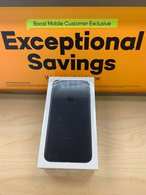 iPhone 7+ brand new ***Free Line included*** for Sale in San Jose, CA