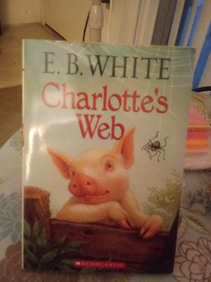 Charlotte's Web for Sale in TWN N CNTRY, FL