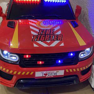 Electric Kids Car for Sale in Waterbury, CT