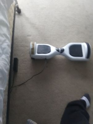 Hoverboard for Sale in Willowbrook, IL