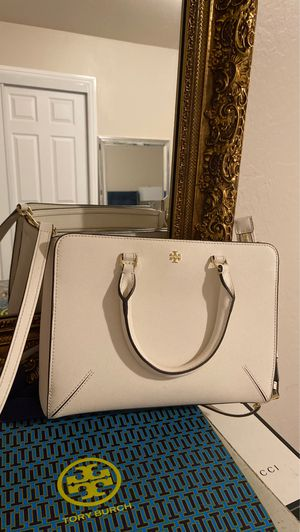 Tory Burch purse for Sale in San Jose, CA