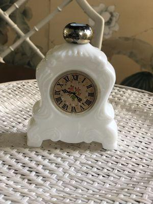 Vintage Avon Leisure Hours Foaming Bath Oil Bottle for Sale in Atlanta, GA