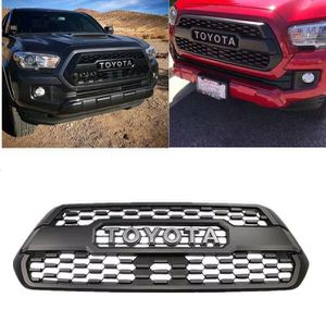 2016 2018 2019 2020 Toyota Tacoma TRD PRO Grill.Tacoma Grill. November special *Limited Quantity* for Sale in Hinsdale, IL