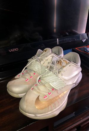 KD 7 Aunt Pearl for Sale in Gaithersburg, MD