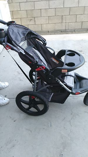 Baby trend stroller for Sale in E RNCHO DMNGZ, CA