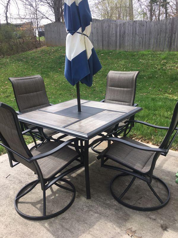 Hampton Bay Patio Furniture For In, Hampton Bay Outdoor Furniture