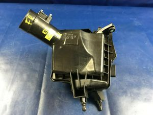 INFINITI EX35 G37 Q40 Q60 RIGHT SIDE AIR CLEANER AIR INTAKE BOX 3.5L 3.7L #58356 for Sale in Fort Lauderdale, FL