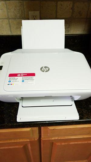 HP Printer for Sale in Boston, MA