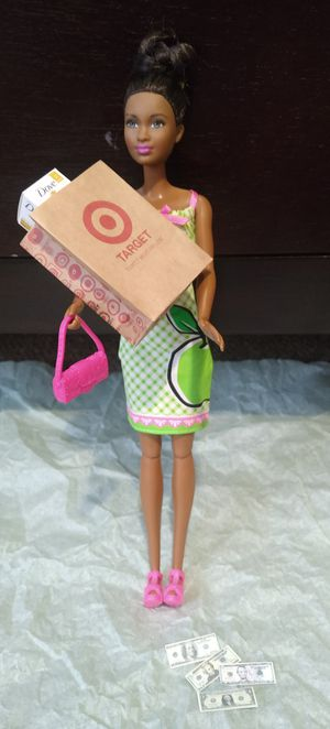 Barbie clothes for Sale in Westgate, NY