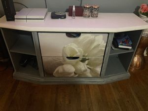 Furniture for Sale in Columbus, OH