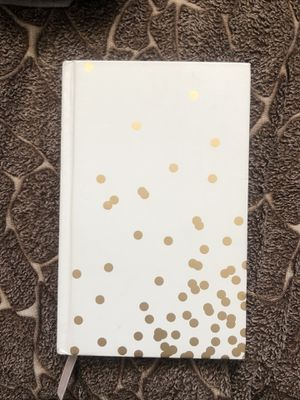 Kate Spade Notebook for Sale in Covina, CA