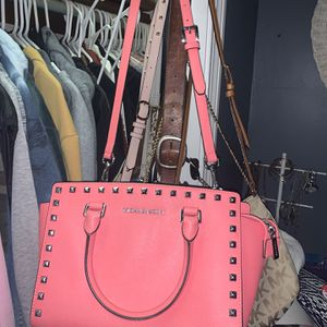 Michael Kors for Sale in East Bridgewater, MA