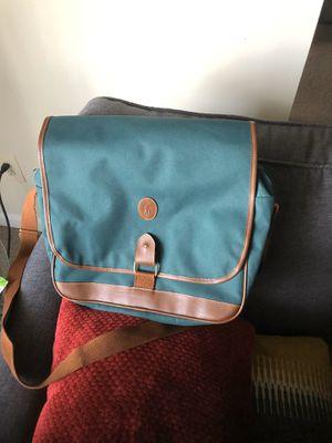 Ralph Lauren Messenger Bag for Sale in Alexandria, VA