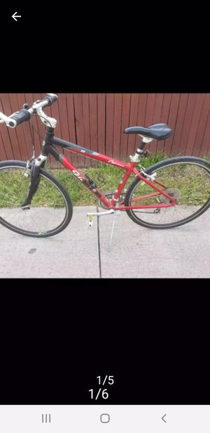 Cypress Giant Road Bicycle for Sale in Garland, TX