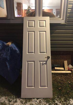 Entry door for Sale in Rockville, MD