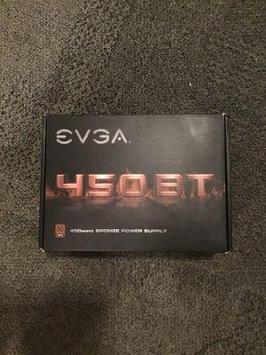 Eva 450BT power supply for Sale in Tempe, AZ