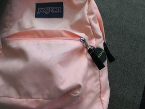 Jansport backpack for Sale in Seattle, WA