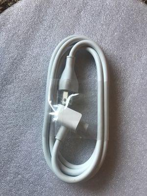 Apple Power cord for Sale in Nashville, TN