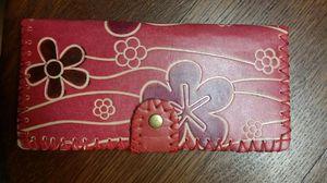New wallet for Sale in Salt Lake City, UT
