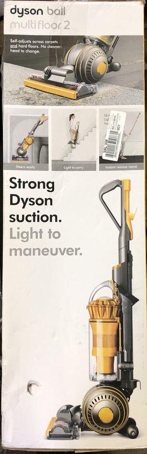 Dyson multifloor 2 for Sale in Elk Grove Village, IL