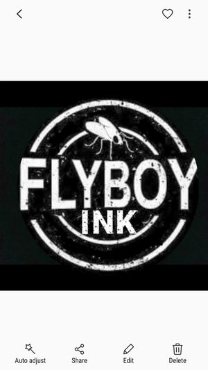TATTOOS BY FLYBOY KNUCKLEHEADS TATTOO PARLOR IN COLTON for Sale in Arlington, VA