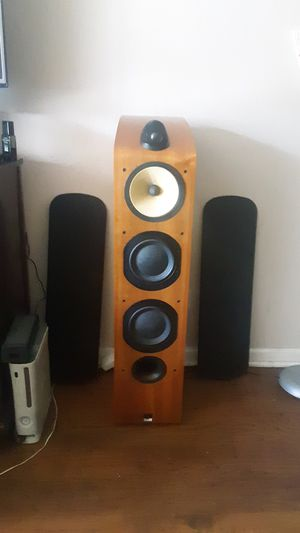 Speakers for Sale in Addison, IL