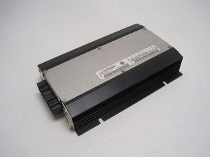 Vw Touareg amplifier premium sound for Sale in West Park, FL