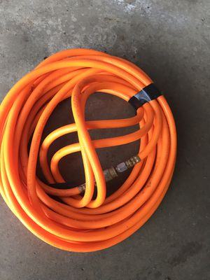 New air compressor hose 25 feet for Sale in Waterford Township, MI