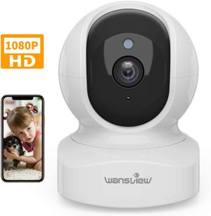Smart camera for Sale in Los Angeles, CA
