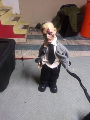 Zombi for Sale in Harrisburg, PA