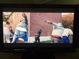 Flat screen Tv for Sale in Henderson, NV