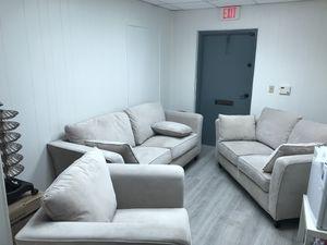 Sofa ( 3 pcs) for Sale in Miami, FL