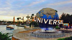 Universal Studios Orlando 60$ for Sale in Orlando, FL