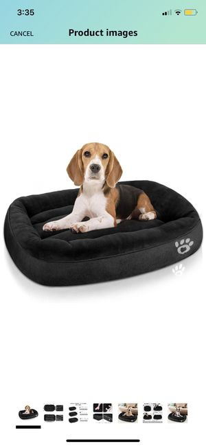 Dogs bed for Sale in Rochester, MN