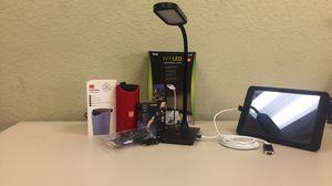Students/office bundle for Sale in Tampa, FL
